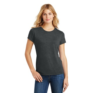 DM130L - DM130L - District Women's Perfect Tri Tee